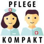 Logo Pflege Kompakt