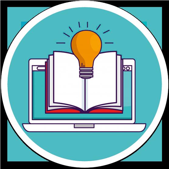 e-learning Pflege Kompakt