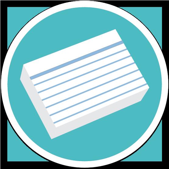 flashcard Pflege Kompakt