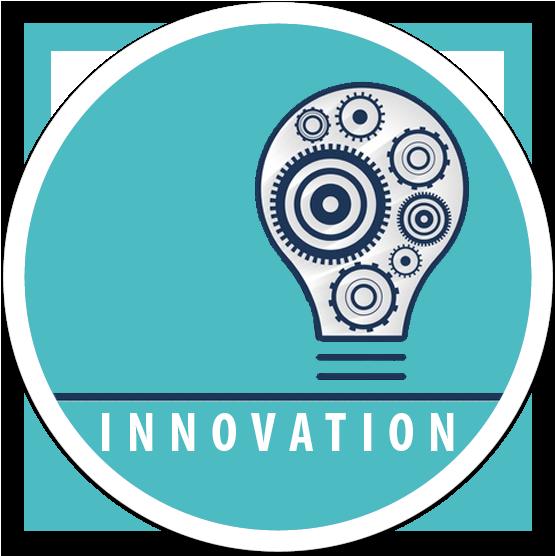 innovation Pflege Kompakt